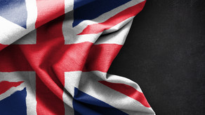 British expats and maintaining your national insurance contributions