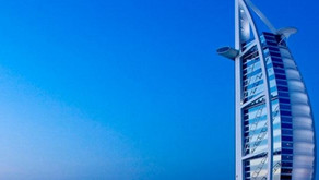 How to live frugally in Dubai