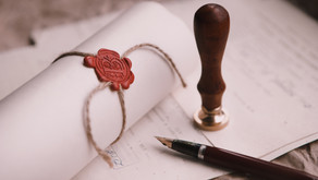 Do you really need a Will in Dubai and the UAE? Find out why you do.