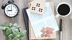 5 financial fundamentals for 2105