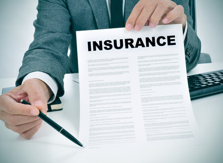 Why you should place your life insurance policy under trust