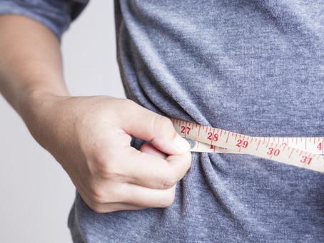 10 dicas essenciais para controlar o peso