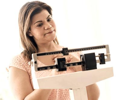 Tireoide e Peso
