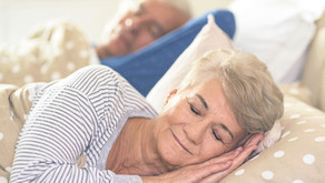 Hormônios e o Sono