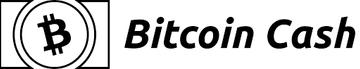 bitcoincash2.png