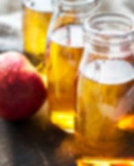 apple-apple-juice-beverage-bottle-cider-