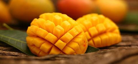 alphonso-mangoes.3931f693e80093ce569849b