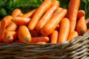 carrot-basket-wallpaper-background-hd-62