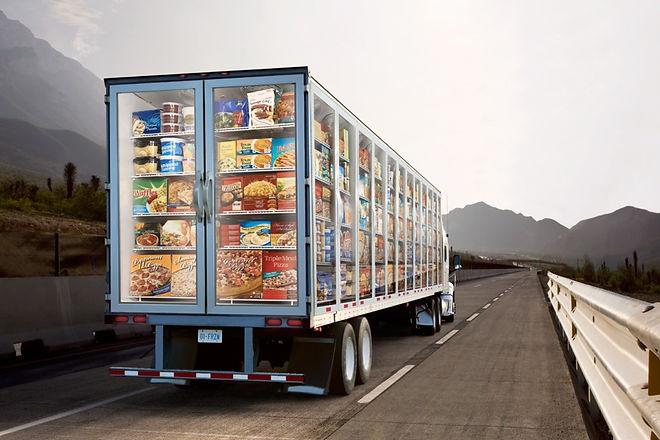 cold-chain-supply-chain-logistics-consul