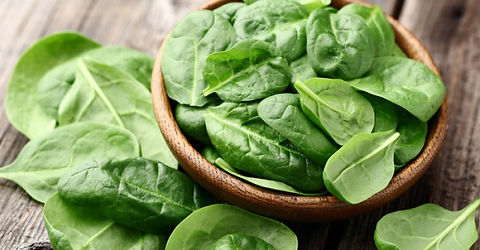Health-Benefits-of-Spinach-800x416.jpg