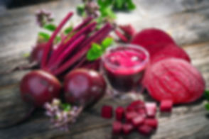 Beetroot-juice-may-benefit-athletes-and-