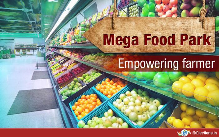 Mega-Food-Parks.jpg