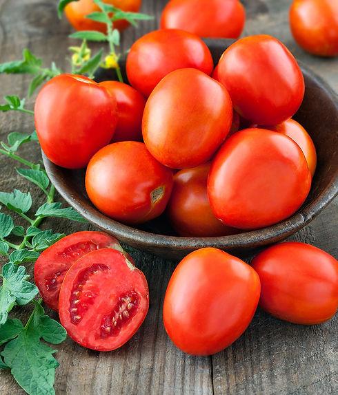 heinz-super-roma-tomato.jpg