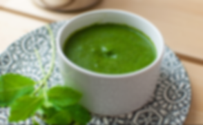 coriander-mint-paste-500x500.png