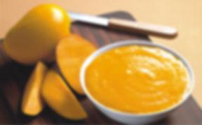Mango-Pulp.jpg