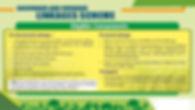 pradhanmantri-kisan-sampada-yojna-53-638