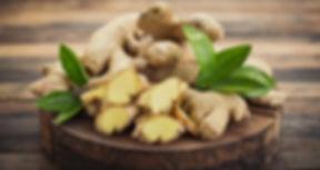 Ginger-Wallpaper-HD-1024x545.jpg