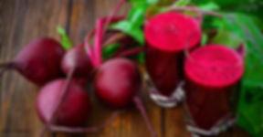 Hansa-Jain-beet-juice-benefits-1-770x402