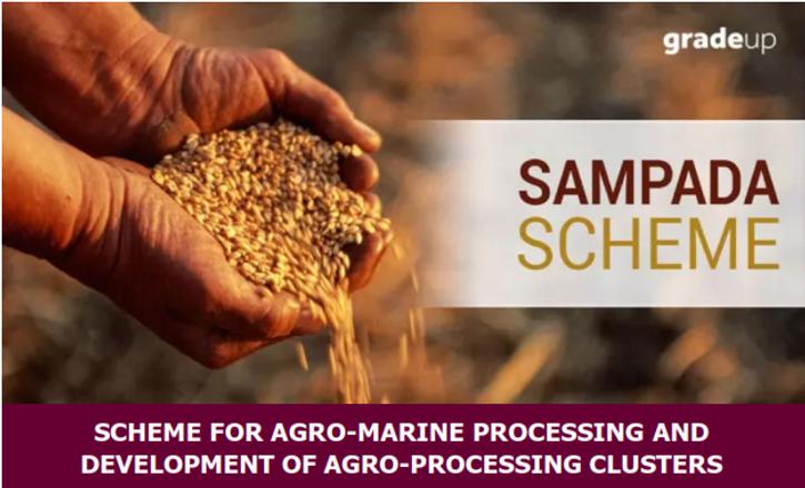 magazine-csm-july-2017-scheme-for-agro-m