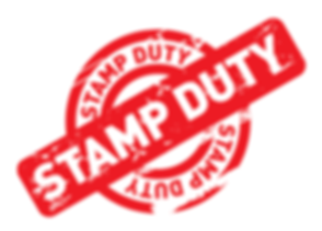 stamp duty .png