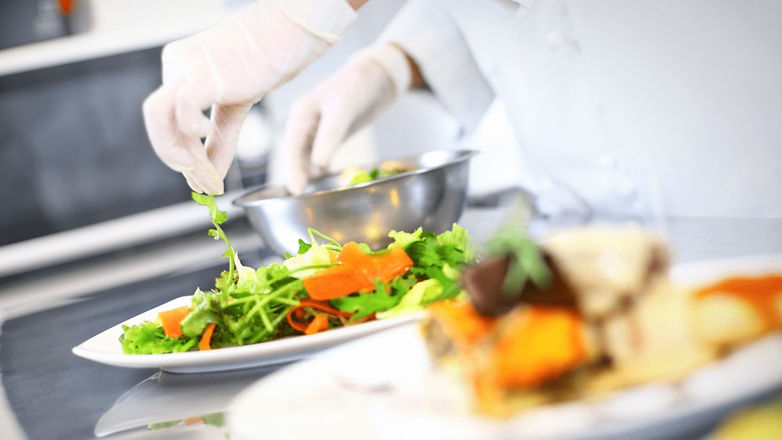 level-2-award-in-food-safety-in-catering