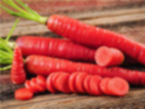 Carrot-Kyoto-Red-LSS-000_1548.jpg