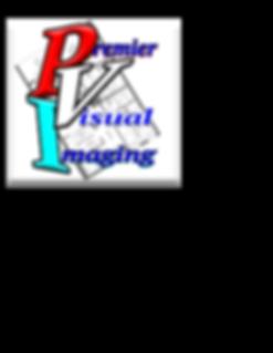 PVI-Logo.png