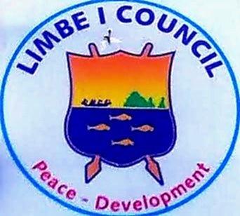 L1C logo_edited_edited_edited.jpg