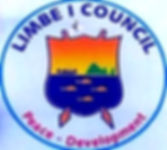 L1C logo_edited_edited_edited_edited.jpg
