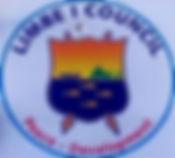 L1C logo_edited.jpg