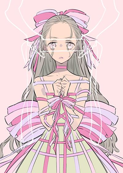 ribbon_sample_02