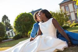 cameraman photographe mariage