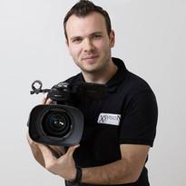 cameraman mariage 2.jpg