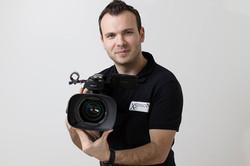 Alexis Cameraman Pro Xs Vision