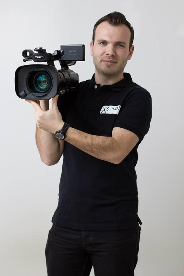 cameraman mariage .jpg