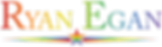 RyanEgan_Rainbow.png