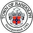 Randolph Town Seal - HQ.JPG