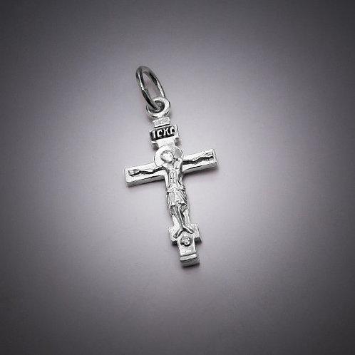 Крест № 37 вес 1.5г
