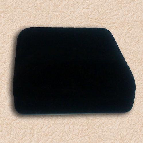 Футляр подарочный черный