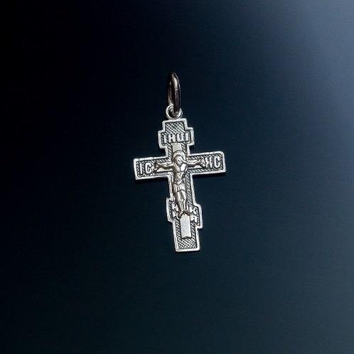 Кресты №171 вес 1.15(g)