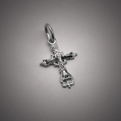 крест №42 вес 1,03г