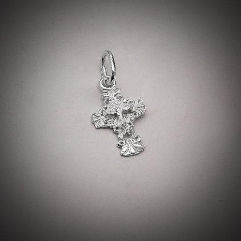 Крест № 20 вес 0.67г