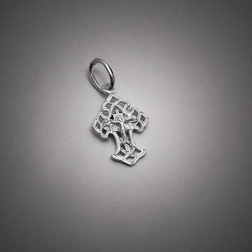 Крест № 8 вес 0.67г