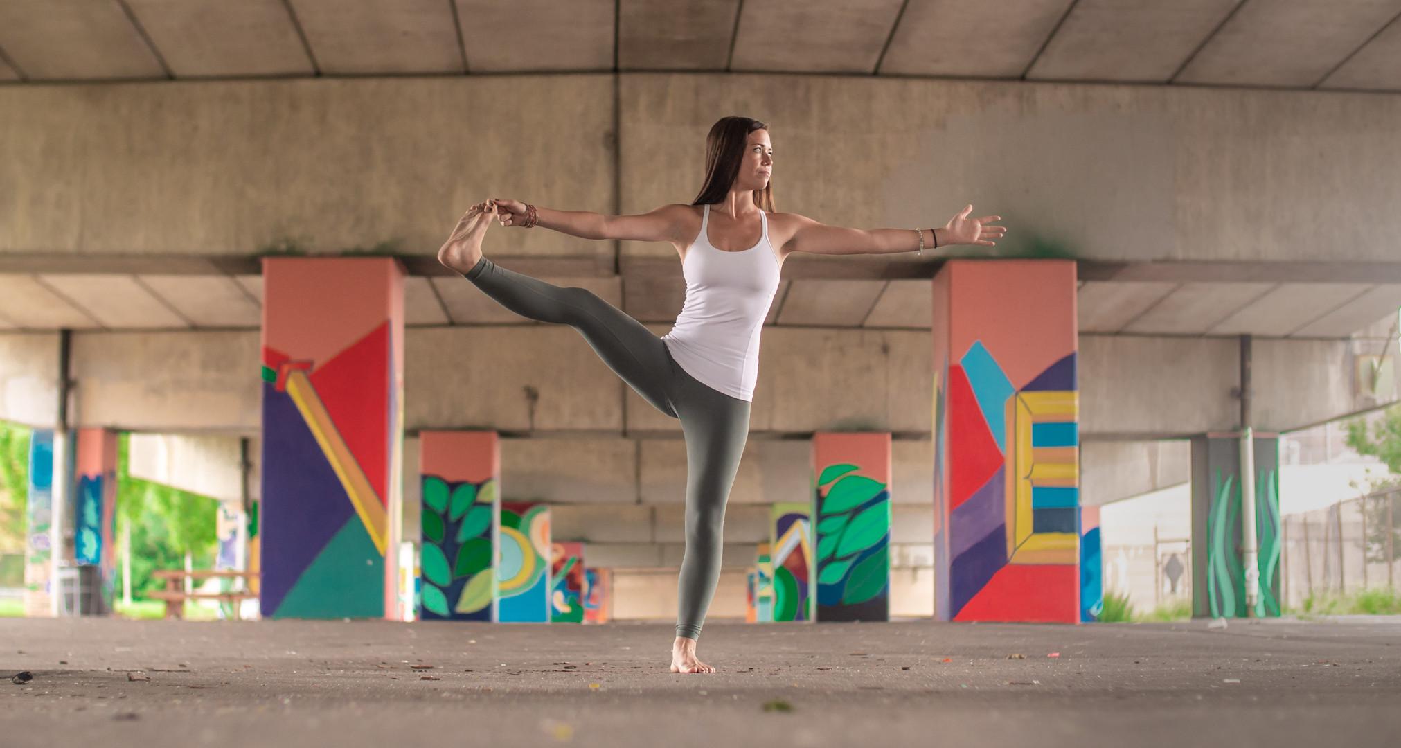 Kacey - Yoga-21.jpg