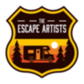 The Escape Artists - Logo.png
