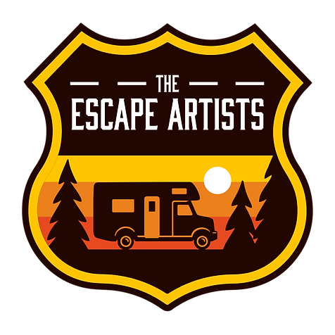 The Escape Artists - Logo.png