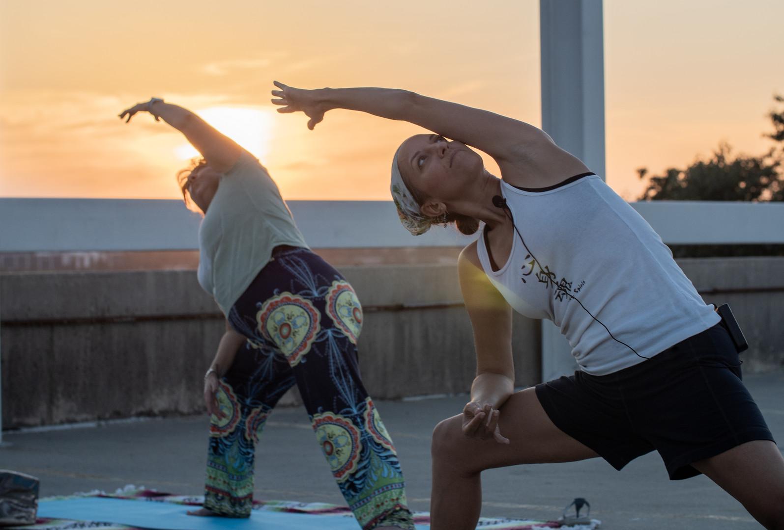 Sunset Yoga with Mare Bear-26.jpg