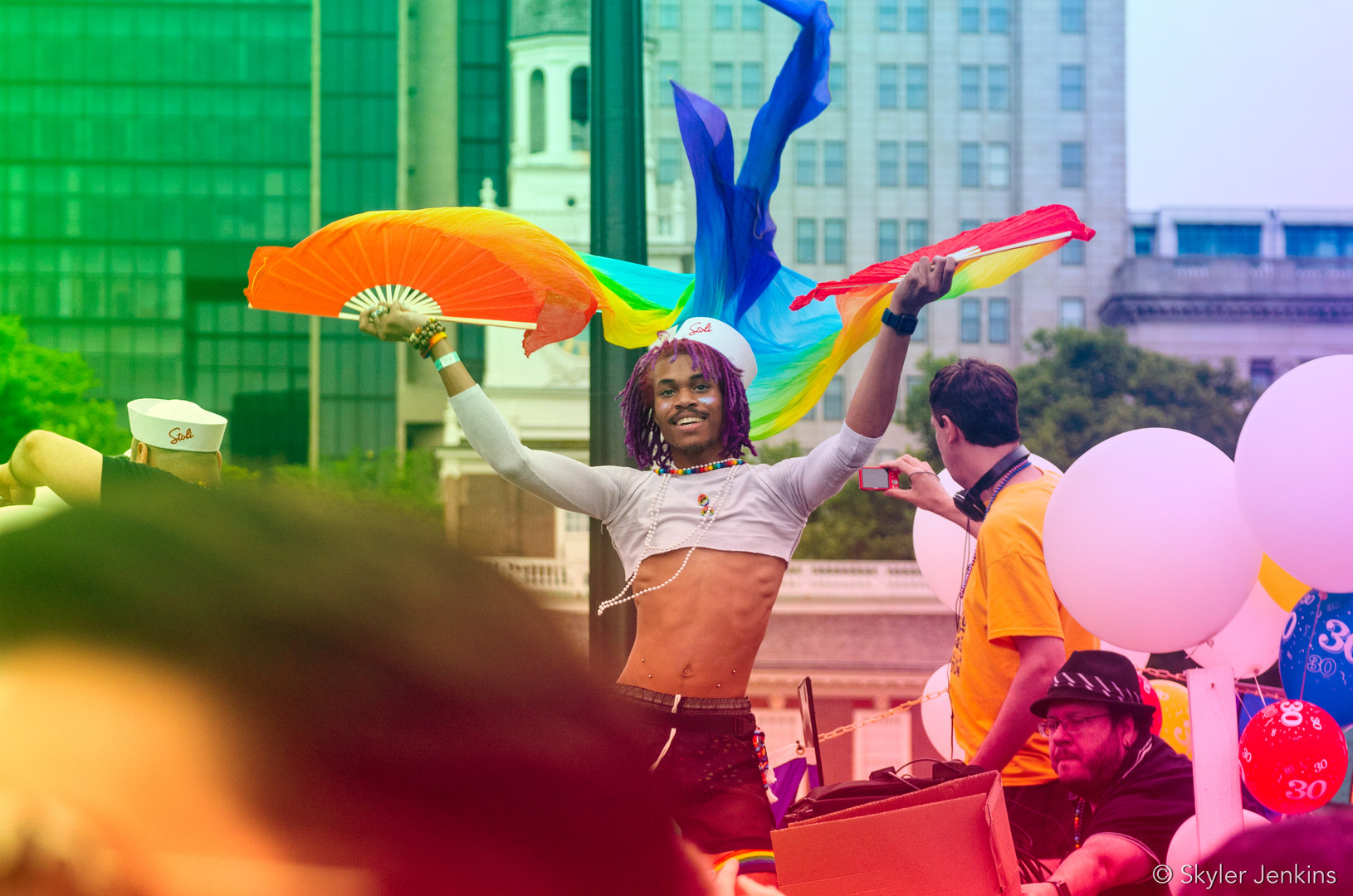 Pride Parade 2018-7.jpg