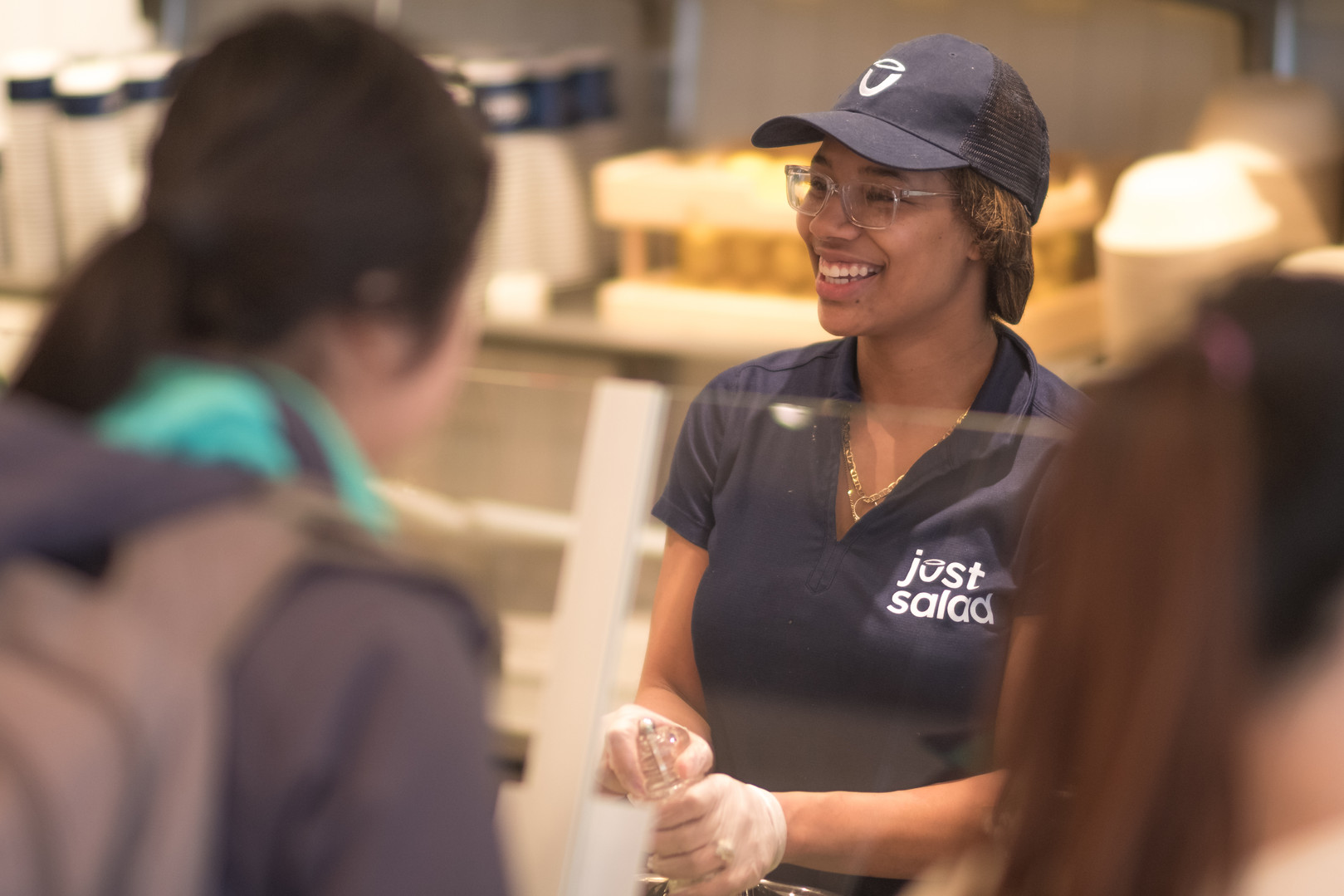 Just Salad - Philly Grand Opening-23.jpg