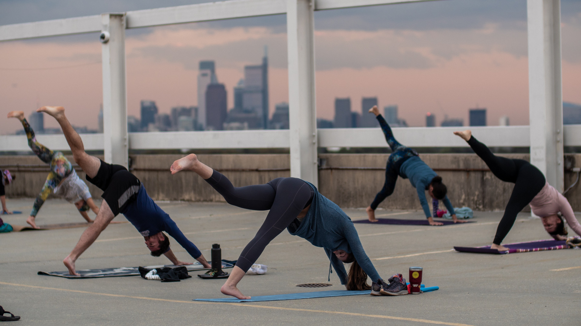 Rooftop Yoga 10.7.20-43.jpg